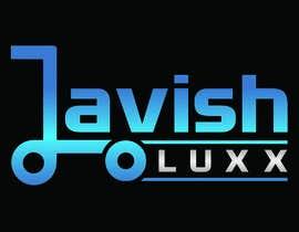 hingrajiyajevin1 tarafından Design a Logo: E-Commerce Site için no 13