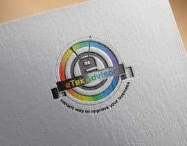 Nro 23 kilpailuun Disegnare un Logo käyttäjältä tclfiroz