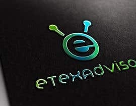 Babazinga tarafından Disegnare un Logo için no 30