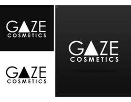 #71 untuk Name & logo for an Asian cosmetics online shop ! oleh dondonhilvano