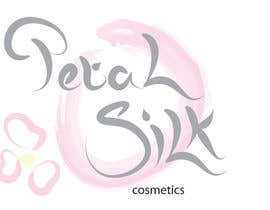 #68 para Name & logo for an Asian cosmetics online shop ! por xxpinkbuddhaxx