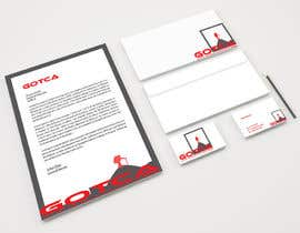 itsr22 tarafından Develop a Corporate Identity for a new Travel Website için no 1