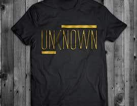 ccfprod1 tarafından design a tee shirt for an entrepreneur brand (2K Club) için no 5
