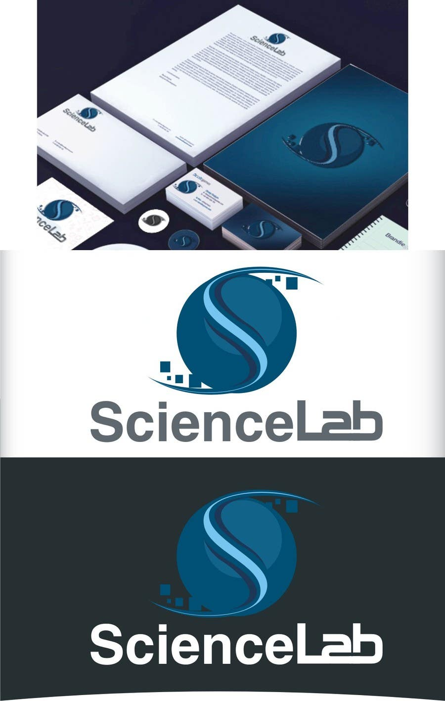 #36 for Design a Logo for an Educational Software Company by Crussader