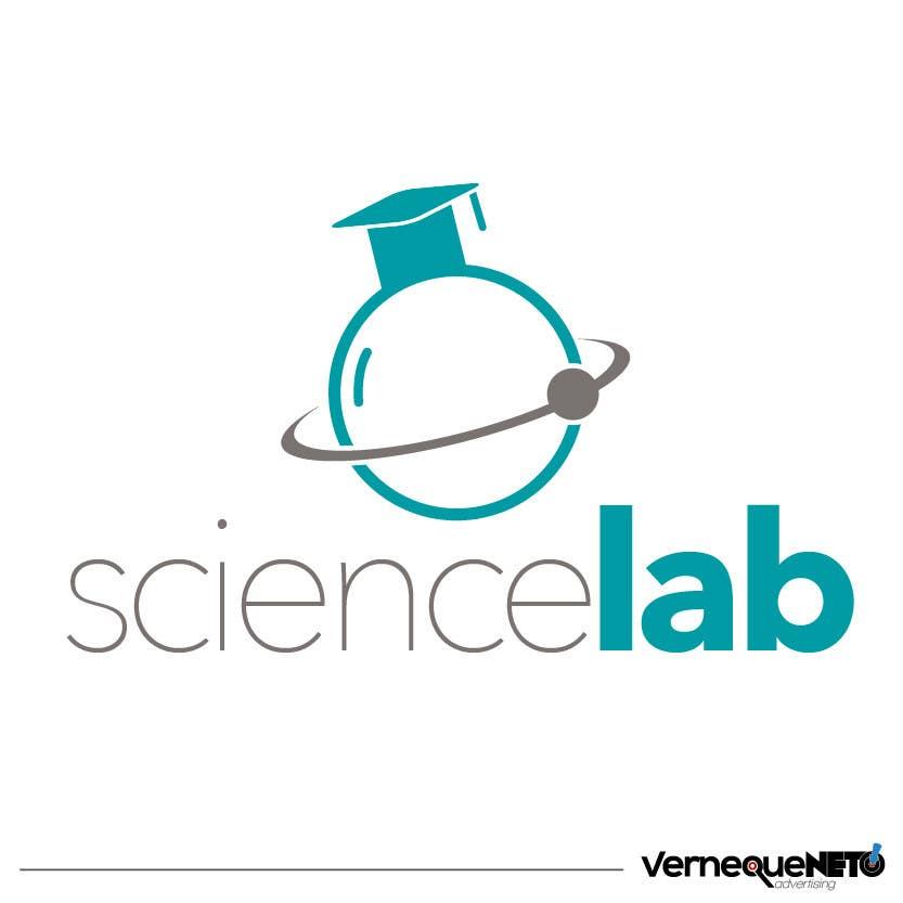 Inscrição nº 85 do Concurso para Design a Logo for an Educational Software Company