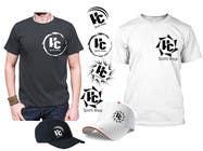 Bài tham dự #112 về Graphic Design cho cuộc thi Logo HC needed for T-Shirt +CAP