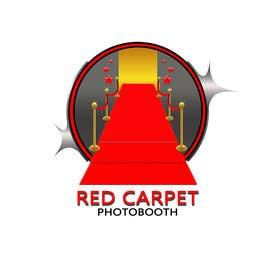 jomarpantua23 tarafından Design a LOGO for Photobooth Company için no 43