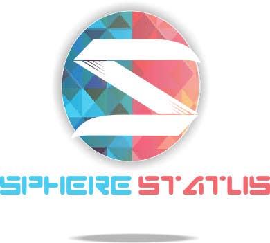 Proposition n°247 du concours Design a Logo for Tech/Marketing Website