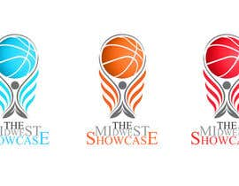 #20 para Design a Logo for Youth Basketball Tournament por blesson102