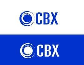 #89 untuk Logo - CBX oleh mamunlogo