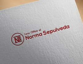 GururDesign tarafından Design a Logo for a lawyer business için no 21