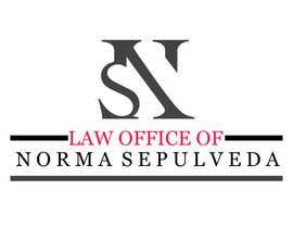 qasimvid tarafından Design a Logo for a lawyer business için no 26