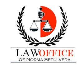abdufarag tarafından Design a Logo for a lawyer business için no 5