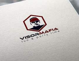 Nro 34 kilpailuun Design a Logo for a hat company startup käyttäjältä alexandracol
