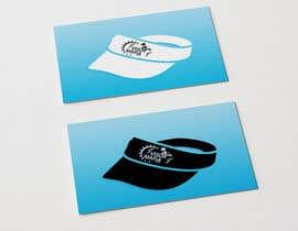 Nro 39 kilpailuun Design a Logo for a hat company startup käyttäjältä LynchpinTech