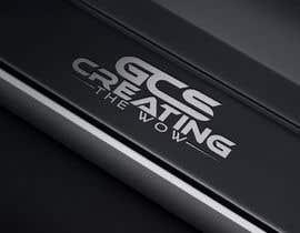 Nro 98 kilpailuun GCS Branding and Logo käyttäjältä mobarok8888