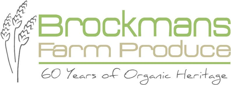 #59 for Design a Logo for an Organic Farm by col300