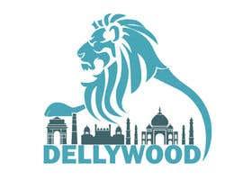 balajiramadoss tarafından Design a Logo için no 2