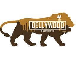 Chrisjay1 tarafından Design a Logo için no 23