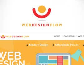 #16 for Design a Logo by deskjunkie