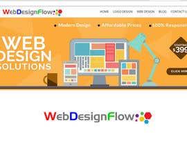 #31 for Design a Logo by rizsoft11