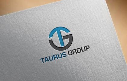 Albertratul tarafından I need a logo/brand designed for a company için no 17