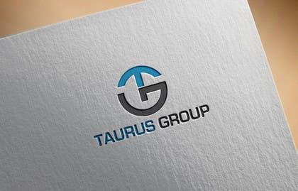Albertratul tarafından I need a logo/brand designed for a company için no 19