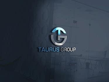 Albertratul tarafından I need a logo/brand designed for a company için no 20