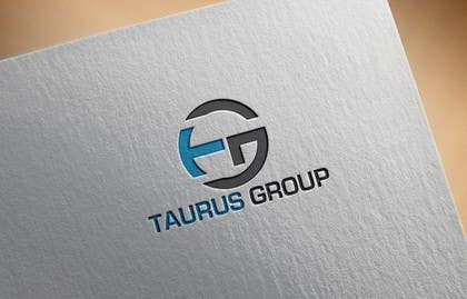 Albertratul tarafından I need a logo/brand designed for a company için no 22