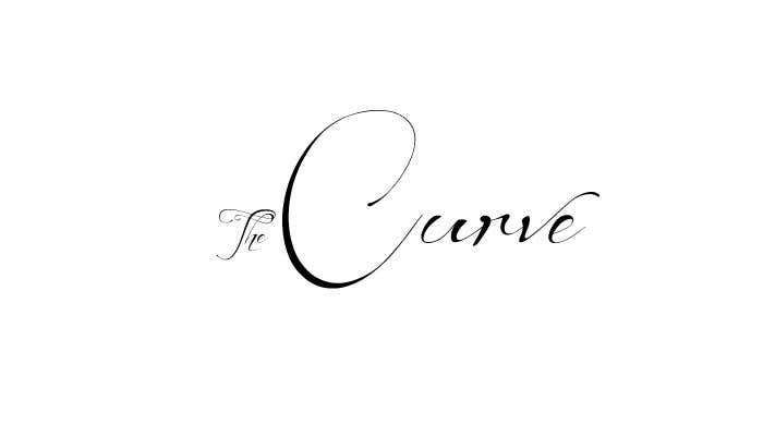 Inscrição nº 78 do Concurso para design a logo and plain background image for a new website