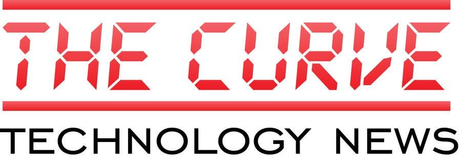 Inscrição nº 89 do Concurso para design a logo and plain background image for a new website
