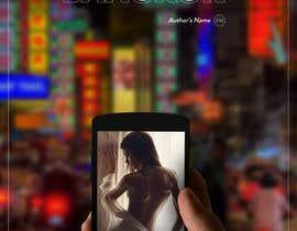 nikhiBapna tarafından Need a book cover / Home page of website için no 8