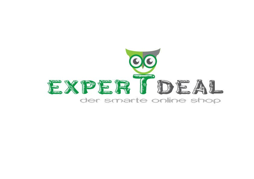 Kilpailutyö #54 kilpailussa Re-Design our Logo