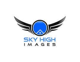 aryansatish tarafından Develop a Corporate Identity for drone video & photography için no 70