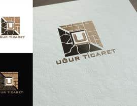 kurgas0 tarafından Design a Logo about Stone Company için no 13