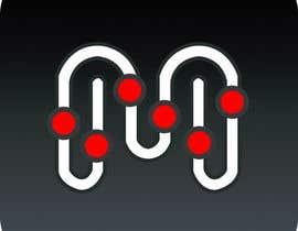 vivekdaneapen tarafından Design some Icons for my app için no 24