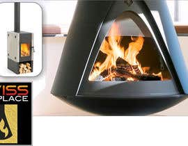 #3 cho Design a Facebook landing page for my company selling Fireplaces bởi MCSChris