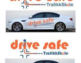 Nro 156 kilpailuun Design a Logo käyttäjältä gbeke