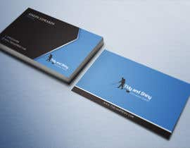nº 38 pour Design some Business Cards for ME par ibhet