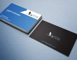nº 47 pour Design some Business Cards for ME par ibhet