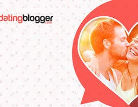 riteshparmar79 tarafından Design a facebook header for a blog about Online Dating için no 63
