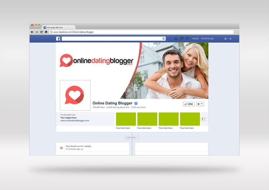 Online Blogger om dating RSVP dating echuca