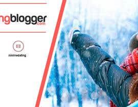 mdmirazbd2015 tarafından Design a facebook header for a blog about Online Dating için no 20