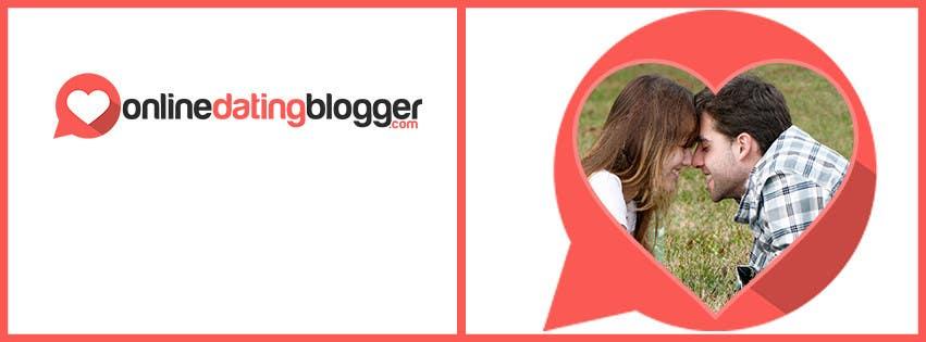 mingle2 Dating-Website Login