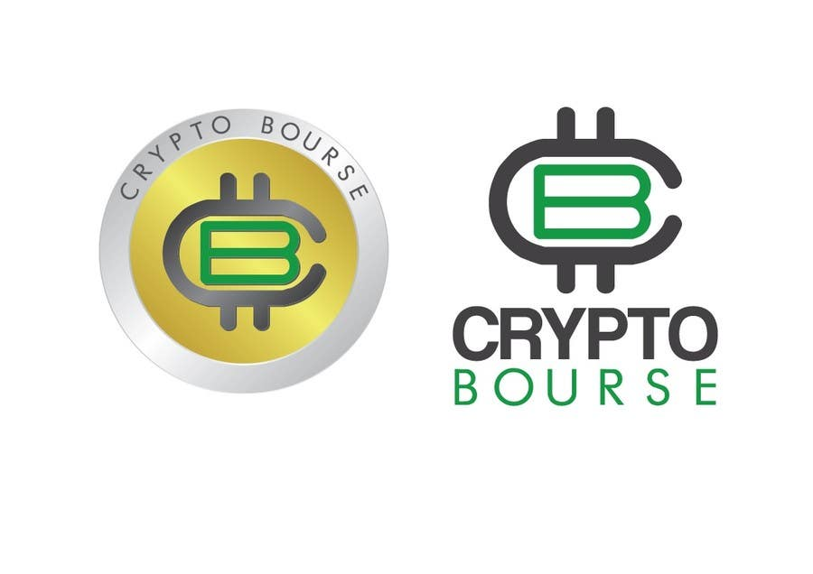 Inscrição nº 113 do Concurso para Design a Logo for CryptoBourse.com