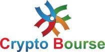 Graphic Design Contest Entry #2 for Design a Logo for CryptoBourse.com
