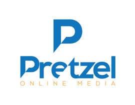 nº 148 pour Logo Online Business par chimizy