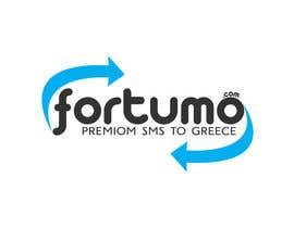 #11 para Κατασκευή μιας Ιστοσελίδας for Premium SMS por sagorak47