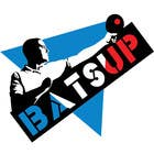 Graphic Design Bài thi #13 cho Design a Logo for Bats Up