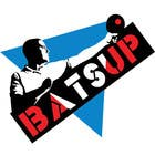 Graphic Design Bài thi #14 cho Design a Logo for Bats Up